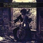 Tina Chancey Tina Chancey: The Versatile Viol: Scottish & Irish Music