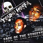 Young Hoffa Face Of The Streets