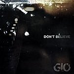 G-Lo Don't Believe