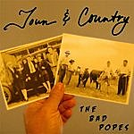 The Bad Popes Town & Country