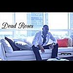 Jamai Dead Roses