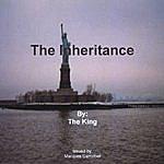 King The Inheritance
