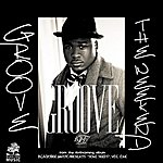 The Groove The Weekend - Single