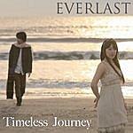 Everlast Timeless Journey