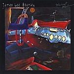 James Lee Stanley Midnight Radio