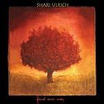 Shari Ulrich Find Our Way