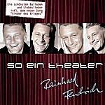 Rainhard Fendrich So Ein Theater