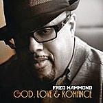 Fred Hammond God, Love & Romance