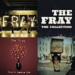 The Fray The Collection