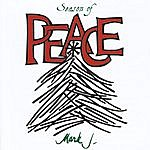 Mark J Season Of Peace