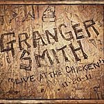 Granger Smith Live At The Chicken