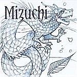 David Spalding Sharp Mizuchi: River Dragon