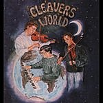 The Cleavers Cleaver's World