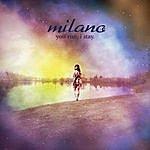 Milano You Run, I Stay