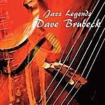 Dave Brubeck Jazz Legends: Dave Brubeck Live
