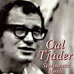 Cal Tjader Sentimental Moods