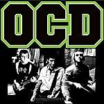 O.C.D O.C.D. 2012