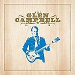 Glen Campbell Meet Glen Campbell (Bonus Track Version)