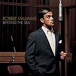 Robbie Williams Beyond The Sea
