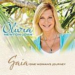 Olivia Newton-John Gaia: One Woman's Journey