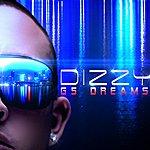 Dizzy G5 Dreams Ep