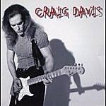 Craig Davis Another Weird Routine Day