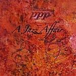 Mike Owen A Jazz Affair