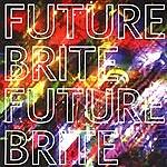 Demander Future Brite
