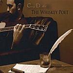 Craig Demelo The Whiskey Poet
