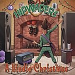 The Hipwaders A Kindie Christmas