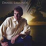 Daniel Lamonds Ocean Of Life