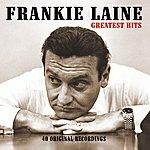 Frankie Laine Greatest Hits