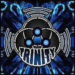 Trinity Trinity