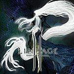 Jamie Christopherson Lineage 2 - Goddess Of Destruction