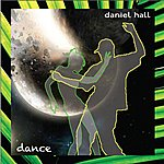 Daniel Hall Dance - Single