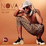 Nova My Love