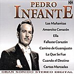 Pedro Infante Pedro Infante