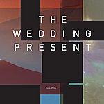 The Wedding Present You Jane