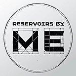 Me Reservoirs