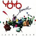 Yo-Yo Jenom Kouř
