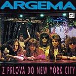 Argema Z Prlova Do New York City