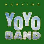Yo-Yo Karviná