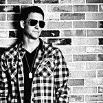 Adrian Paramedic (Single)