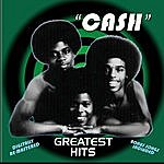 C.A.S.H. Greatest Hits
