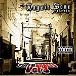 Layzie Bone Layzie Bone Presents Turf Bangers - Vol. 3