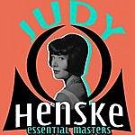 Judy Henske Essential Masters