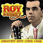 Roy Drusky Greatest Hits (1955-1960)
