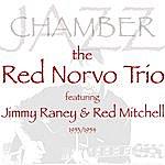 Red Norvo Trio Chamber Jazz