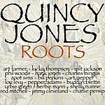 Quincy Jones Roots