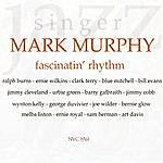Mark Murphy Fascinatin Rhythm